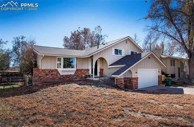 1401 Sanderson Avenue, Colorado Springs, CO 80915 (#7702955) :: The Daniels Team