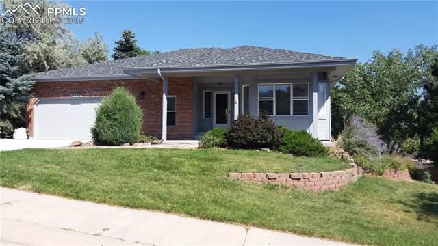 6665 Sky Hawk Court, Colorado Springs, CO 80919 (#7703306) :: CC Signature Group