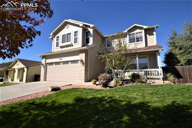 4820 Purcell Drive, Colorado Springs, CO 80922 (#7703369) :: Fisk Team, RE/MAX Properties, Inc.