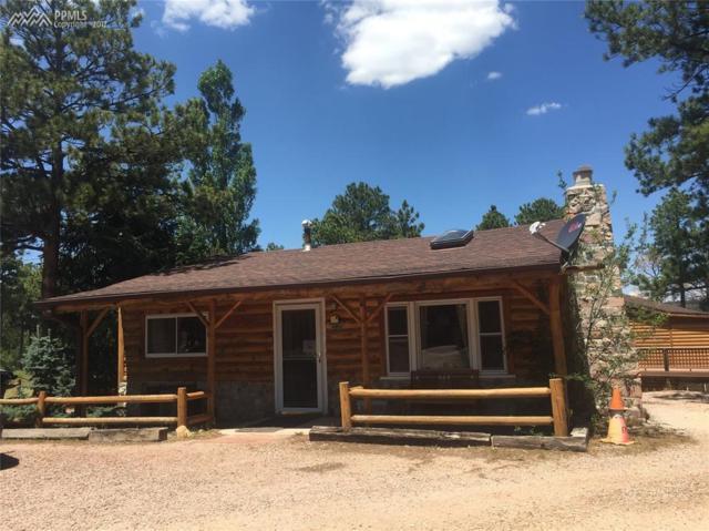 6520 Shoup Road, Colorado Springs, CO 80908 (#7706855) :: 8z Real Estate