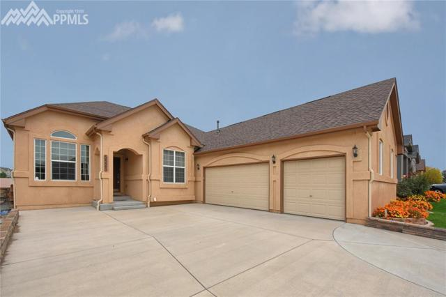 5521 Barnstormers Avenue, Colorado Springs, CO 80911 (#7707340) :: 8z Real Estate