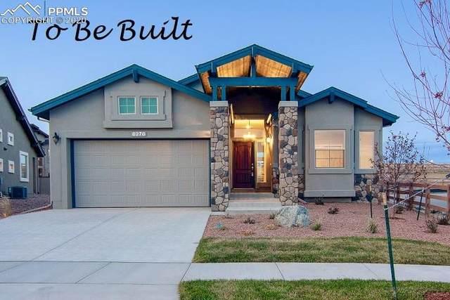 10573 Kelowna View, Colorado Springs, CO 80908 (#7708319) :: 8z Real Estate