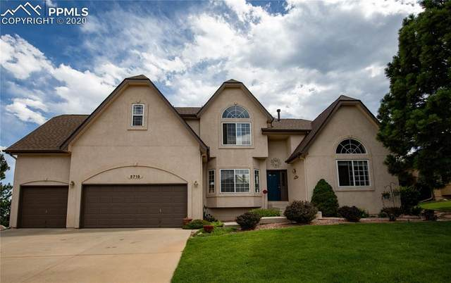 5715 Chase Point Circle, Colorado Springs, CO 80919 (#7708467) :: Colorado Home Finder Realty