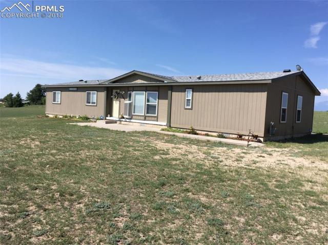 7260 Abilene Drive, Peyton, CO 80831 (#7708673) :: 8z Real Estate