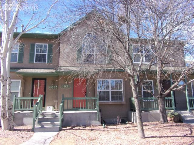 6031 Colony Circle, Colorado Springs, CO 80919 (#7709138) :: Perfect Properties powered by HomeTrackR