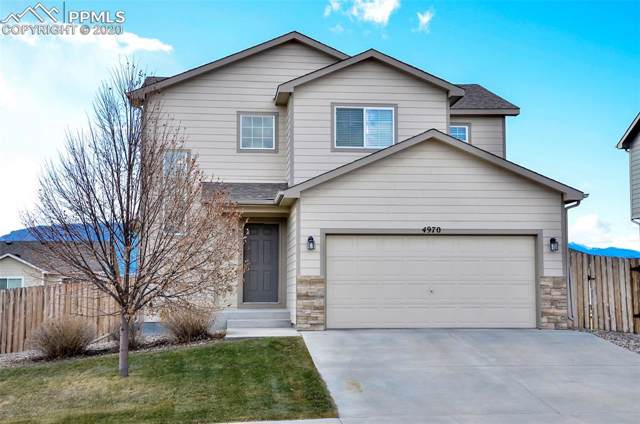 4970 Haiti Way, Colorado Springs, CO 80911 (#7709155) :: The Kibler Group