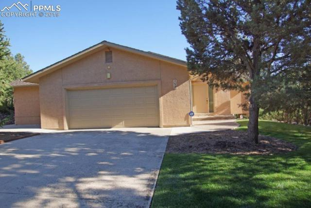 325 Discovery Court, Colorado Springs, CO 80919 (#7709564) :: Venterra Real Estate LLC
