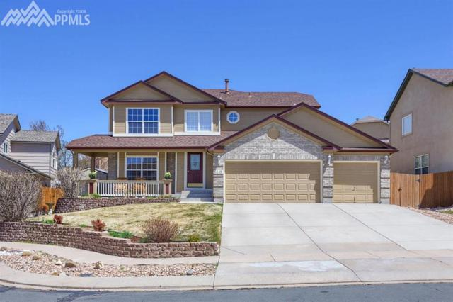 6569 Many Moon Drive, Colorado Springs, CO 80923 (#7710017) :: 8z Real Estate