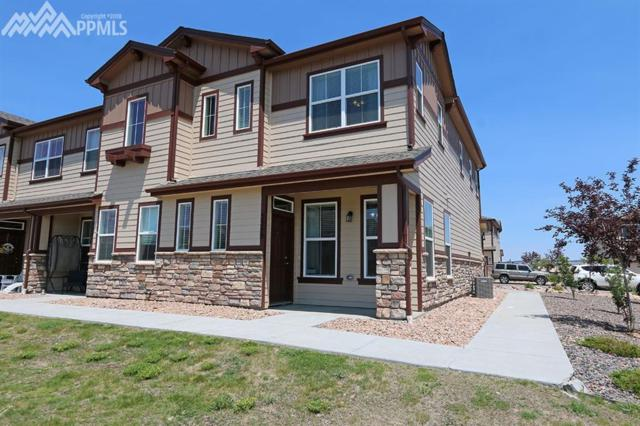 5349 Prominence Point, Colorado Springs, CO 80923 (#7711005) :: The Treasure Davis Team