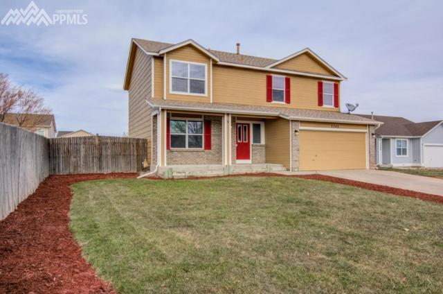 7742 Como Bay, Fountain, CO 80817 (#7714362) :: 8z Real Estate