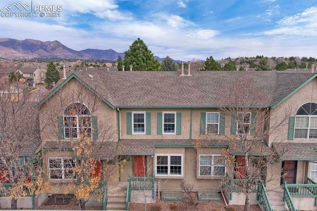 6066 Colony Circle, Colorado Springs, CO 80919 (#7714465) :: Finch & Gable Real Estate Co.