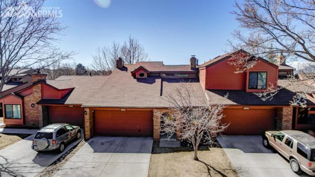 4946 Daybreak Circle, Colorado Springs, CO 80917 (#7717009) :: The Peak Properties Group