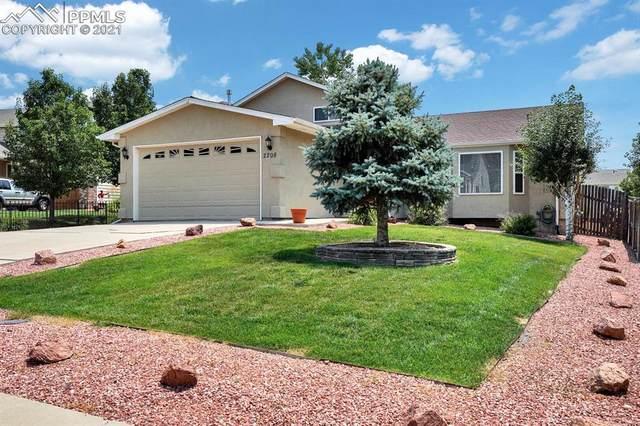 2208 Cowhand Place, Pueblo, CO 81008 (#7718699) :: Re/Max Structure