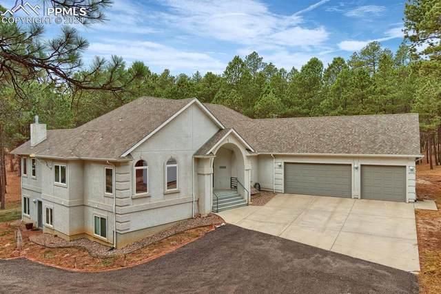 10250 Hardy Road, Colorado Springs, CO 80908 (#7719865) :: 8z Real Estate