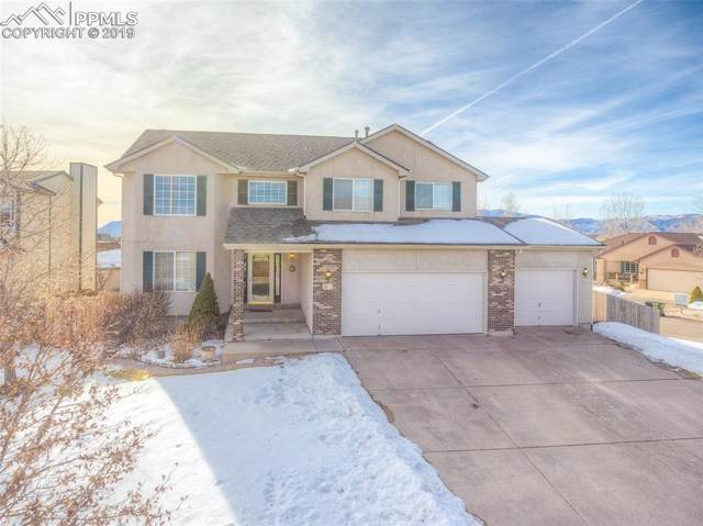 8859 Chancellor Drive, Colorado Springs, CO 80920 (#7720875) :: The Treasure Davis Team