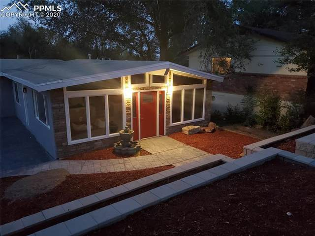 14 Terrace Drive, Colorado Springs, CO 80906 (#7721003) :: 8z Real Estate