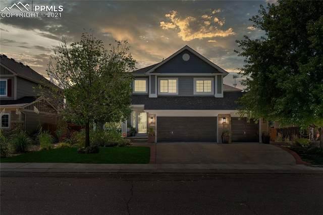 6927 Creekfront Drive, Fountain, CO 80817 (#7721235) :: Symbio Denver
