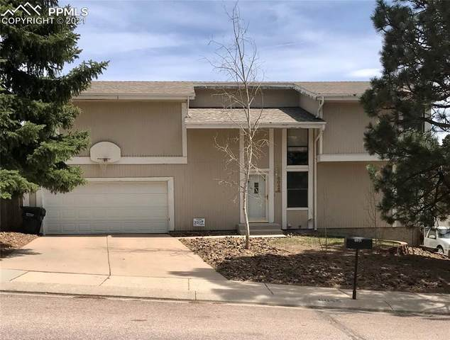 6045 Mach 1 Drive, Colorado Springs, CO 80918 (#7721959) :: The Daniels Team