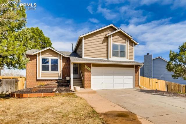 3975 Vicksburg Terrace, Colorado Springs, CO 80917 (#7725944) :: The Kibler Group