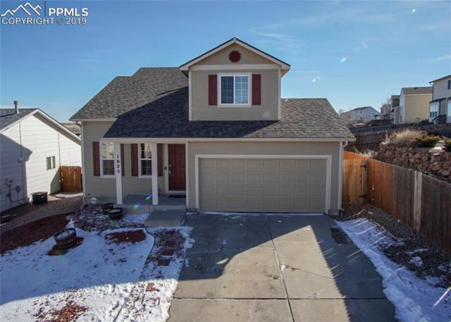 1025 Lords Hill Drive, Fountain, CO 80817 (#7725976) :: 8z Real Estate