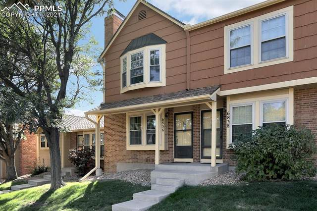 6836 Overland Drive, Colorado Springs, CO 80919 (#7730432) :: CC Signature Group