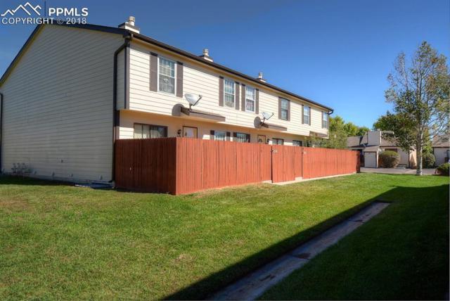 4552 Lamplighter Circle, Colorado Springs, CO 80916 (#7734145) :: 8z Real Estate