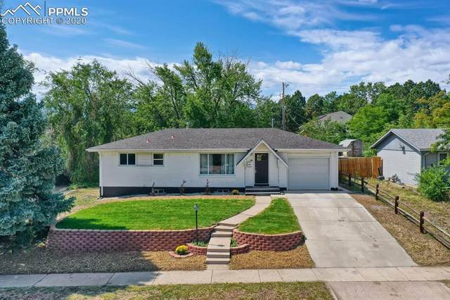 10 S Garo Avenue, Colorado Springs, CO 80910 (#7737320) :: Tommy Daly Home Team