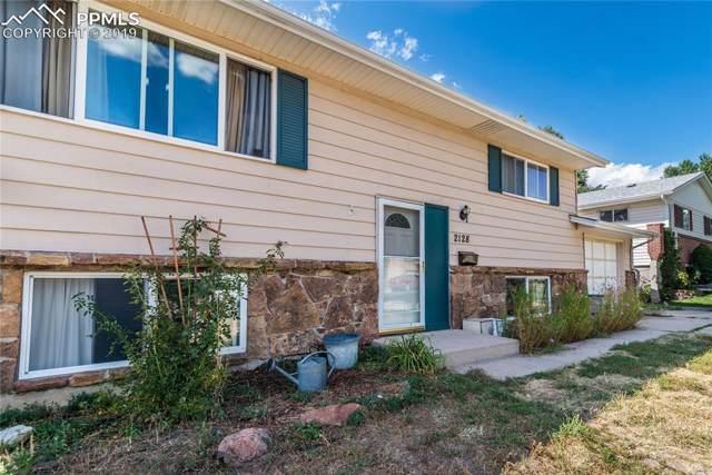 2128 Warwick Lane, Colorado Springs, CO 80909 (#7737394) :: CC Signature Group