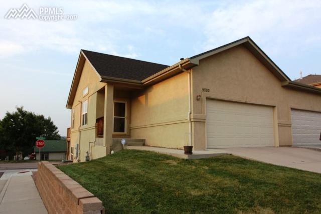 3702 Venice Grove, Colorado Springs, CO 80910 (#7737504) :: 8z Real Estate