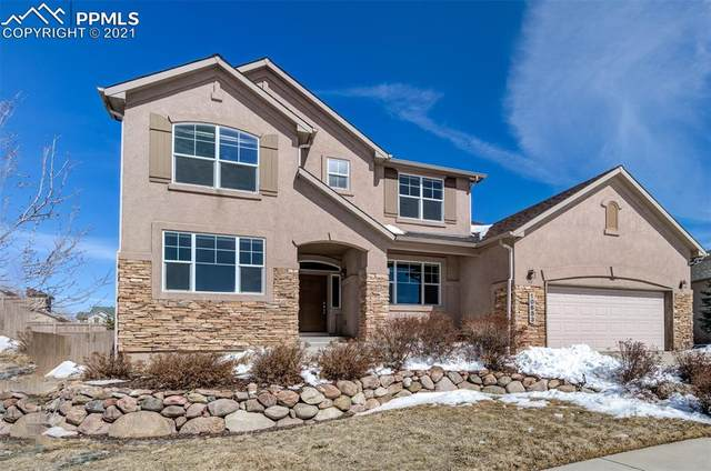 10653 Black Kettle Way, Colorado Springs, CO 80908 (#7737565) :: Fisk Team, RE/MAX Properties, Inc.