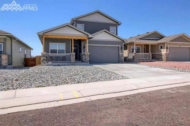 6516 Watusi Road, Peyton, CO 80831 (#7738581) :: 8z Real Estate