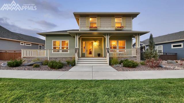 1618 Gold Hill Mesa Drive, Colorado Springs, CO 80905 (#7740093) :: 8z Real Estate