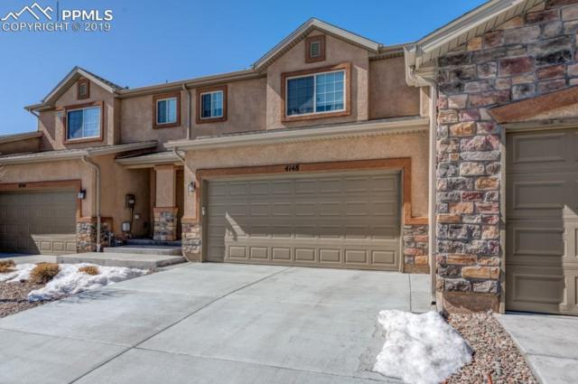4148 Park Haven View, Colorado Springs, CO 80917 (#7741072) :: Relevate Homes | Colorado Springs