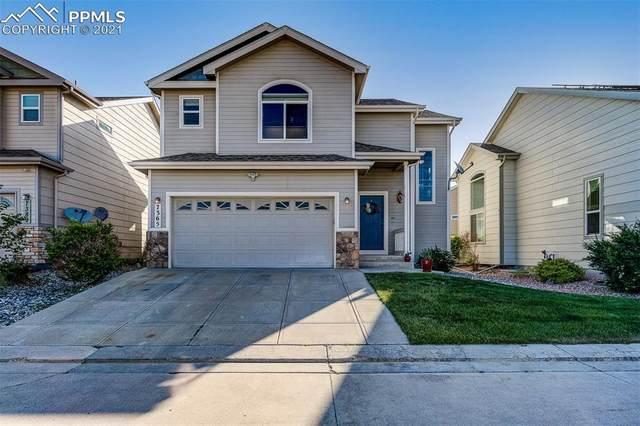 7365 Maybeck View, Peyton, CO 80831 (#7744135) :: Dream Big Home Team | Keller Williams