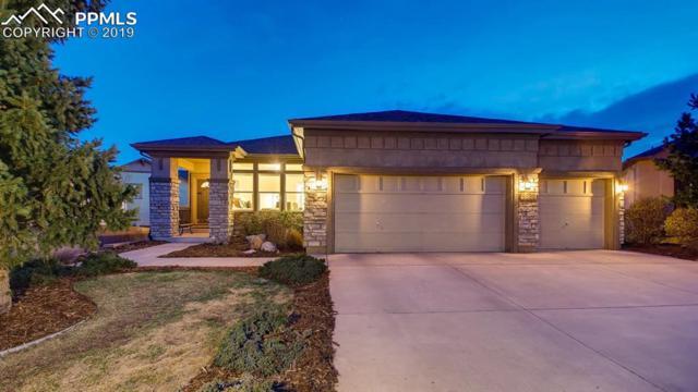 9628 Snowberry Circle, Colorado Springs, CO 80920 (#7744891) :: Compass Colorado Realty