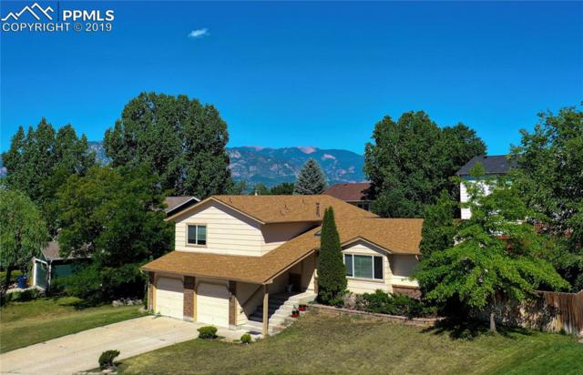 5420 Kubrick Court, Colorado Springs, CO 80911 (#7746346) :: The Kibler Group