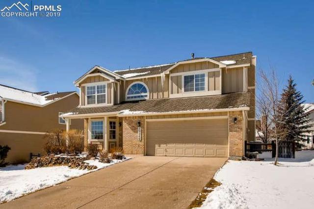 15340 Paddington Circle, Colorado Springs, CO 80921 (#7747609) :: Harling Real Estate