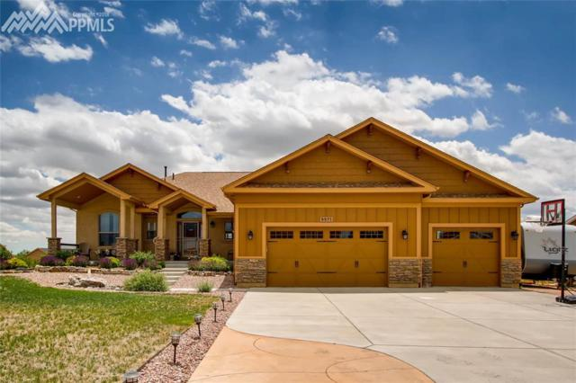 9975 Rockingham Drive, Peyton, CO 80831 (#7752639) :: Action Team Realty