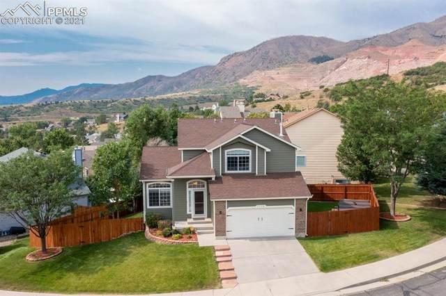 7710 Julynn Road, Colorado Springs, CO 80919 (#7753539) :: Action Team Realty