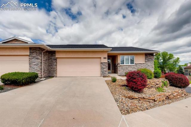 1223 Glen Haven Point, Colorado Springs, CO 80907 (#7754773) :: 8z Real Estate