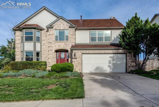 8302 Sutterfield Drive, Colorado Springs, CO 80920 (#7758843) :: The Peak Properties Group