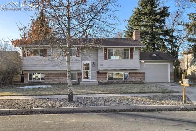 2318 Wold Avenue, Colorado Springs, CO 80909 (#7759618) :: CC Signature Group