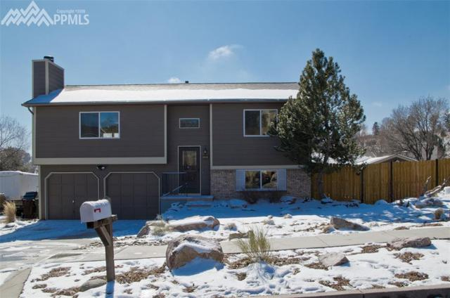 2045 Rimwood Drive, Colorado Springs, CO 80918 (#7759660) :: 8z Real Estate