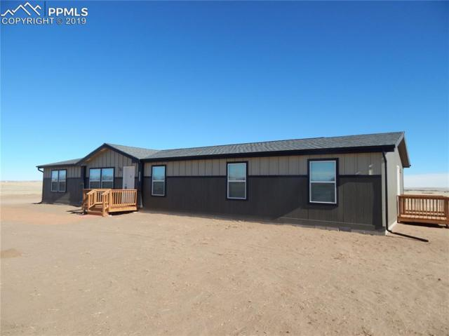 1333 Spotted Owl Way, Calhan, CO 80808 (#7765223) :: Fisk Team, RE/MAX Properties, Inc.