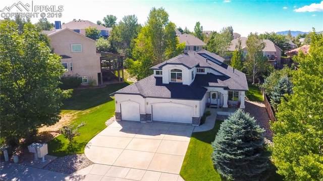 5978 Maroon Mesa Drive, Colorado Springs, CO 80918 (#7770450) :: HomePopper