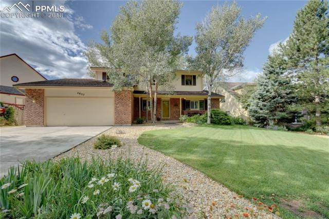 2857 Country Club Place, Colorado Springs, CO 80909 (#7772639) :: 8z Real Estate
