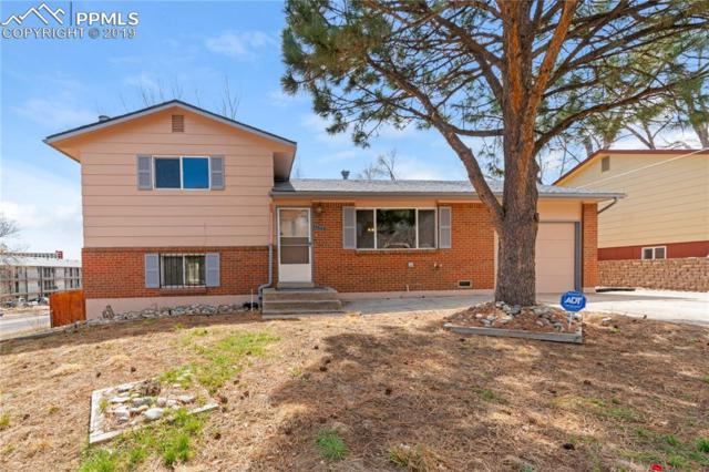 3669 Overton Street, Colorado Springs, CO 80910 (#7774350) :: CC Signature Group