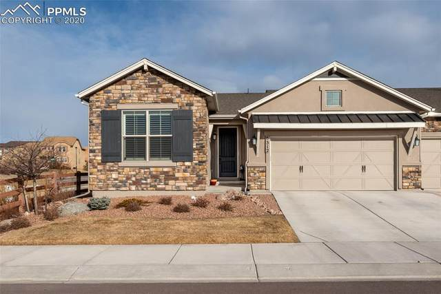 6312 Harney Drive, Colorado Springs, CO 80924 (#7776118) :: CC Signature Group