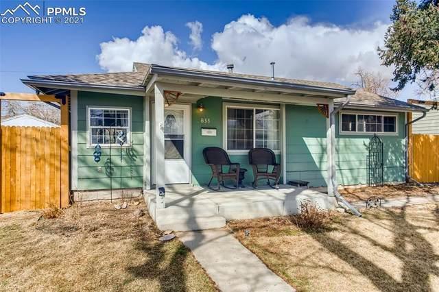 855 Kingston Street, Aurora, CO 80010 (#7777992) :: The Cutting Edge, Realtors