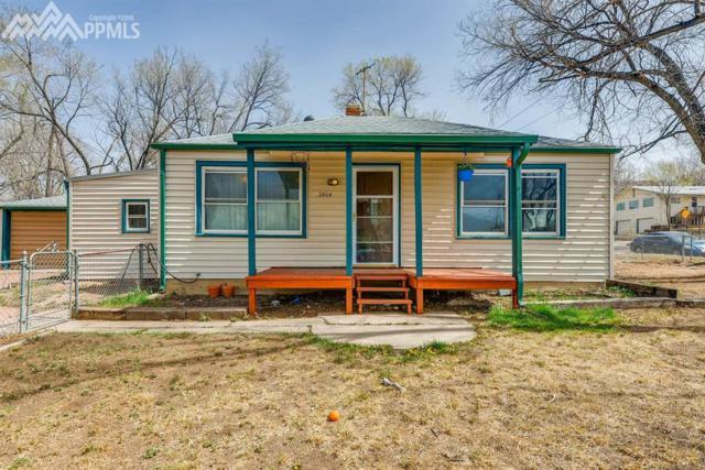 2804 W Bijou Street, Colorado Springs, CO 80904 (#7781607) :: 8z Real Estate